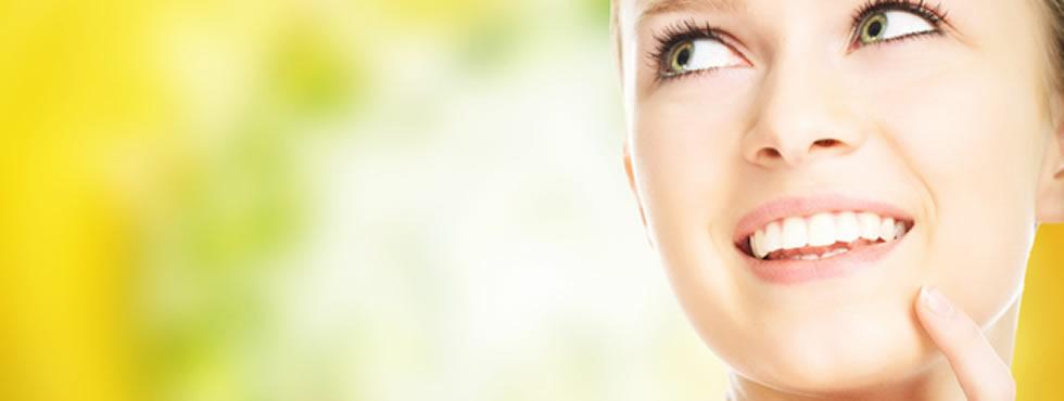Comprehensive Dental Services